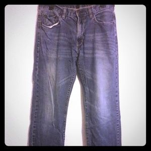 GAP Jeans - Gap - Premium Denim Boot Cut Jeans